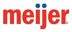 meijer logo_edited.jpg