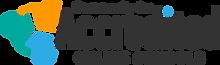 accred school online logo.png