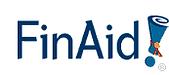finaid logo.png