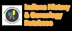 Ind hst gen database logo_1.png