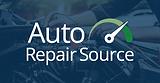 auto_repair_source.png