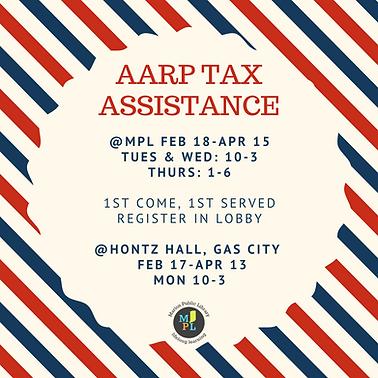 tax help aarp .png