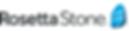 Rosetta_stone_logo.PNG