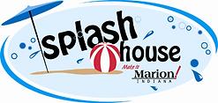 splash house.png