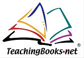 teachingbooks logo.jpg