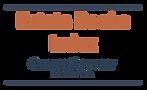 GC estate books index logo.png