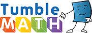 TumbleMath-Logo-highres.jpg