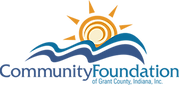 comm foundation logo.png