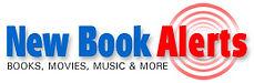 new book alerts logo.jpg
