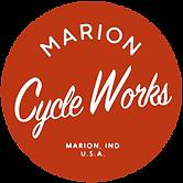 marioncycleworkslogoredwhite.png