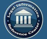 legalinforefcent_logo.jpg