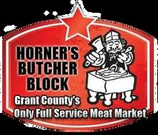 horner's.png