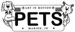 art in motion logo.jpg