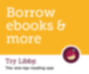 Libby books and more icon.jpg