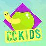 crash course kids logo.jpg