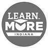 learn more ind logo.png