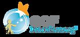 GCF-learn free logo.png