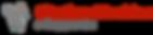 citationmachine logo.png