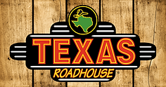 TEXAS-ROADHOUSE.png