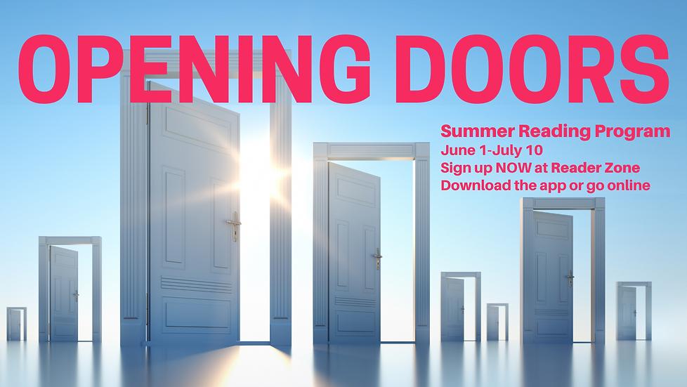 opening doors website 2.png