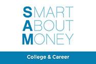 smart $ college.jpg