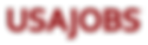 usa jobs air logo.png