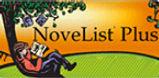 novel list logo hor edit.jpg