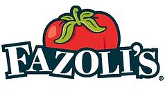 fazoli's.png
