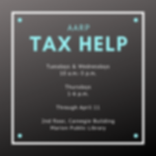 taxhelpsocmed.png