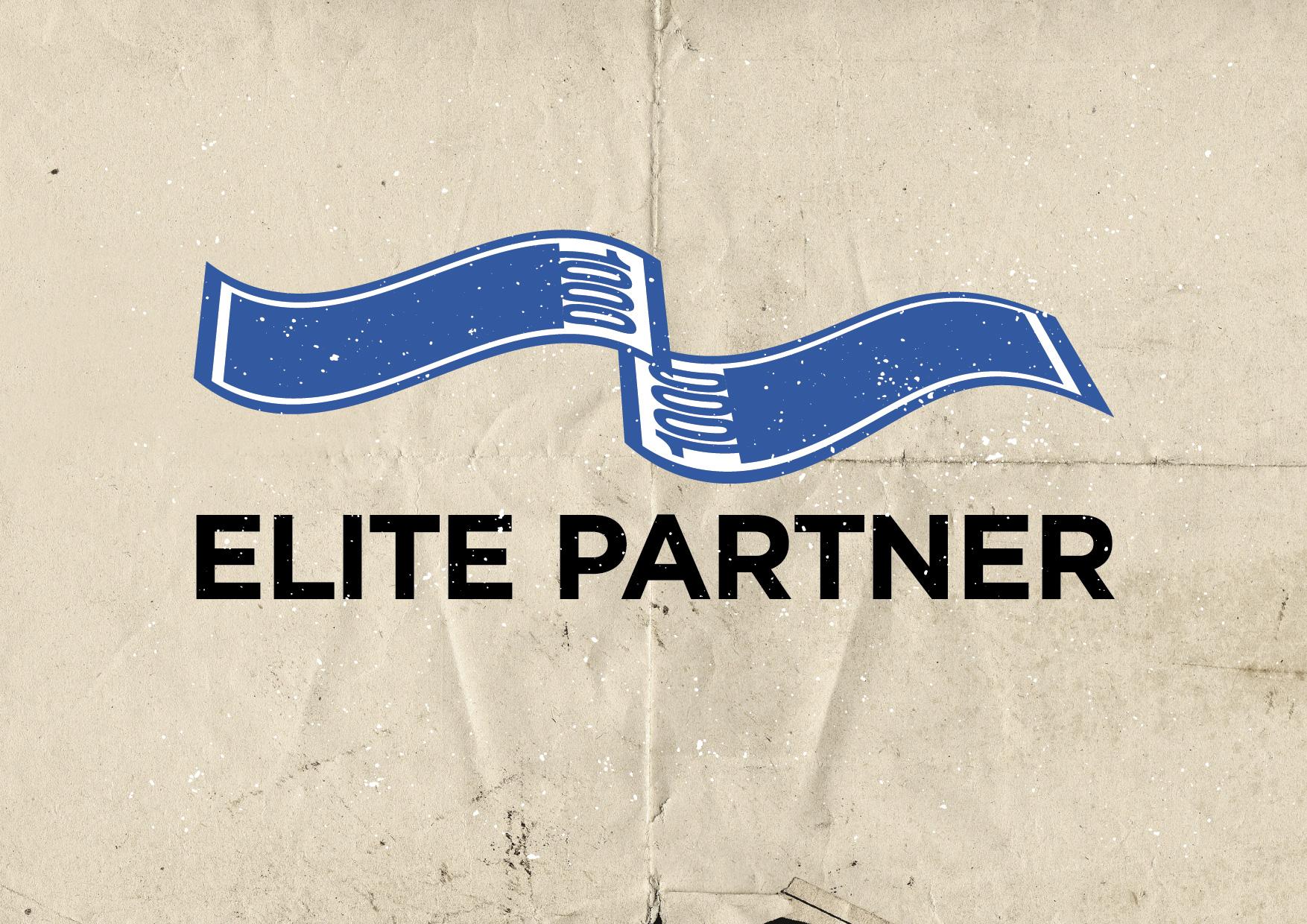 elite-partner