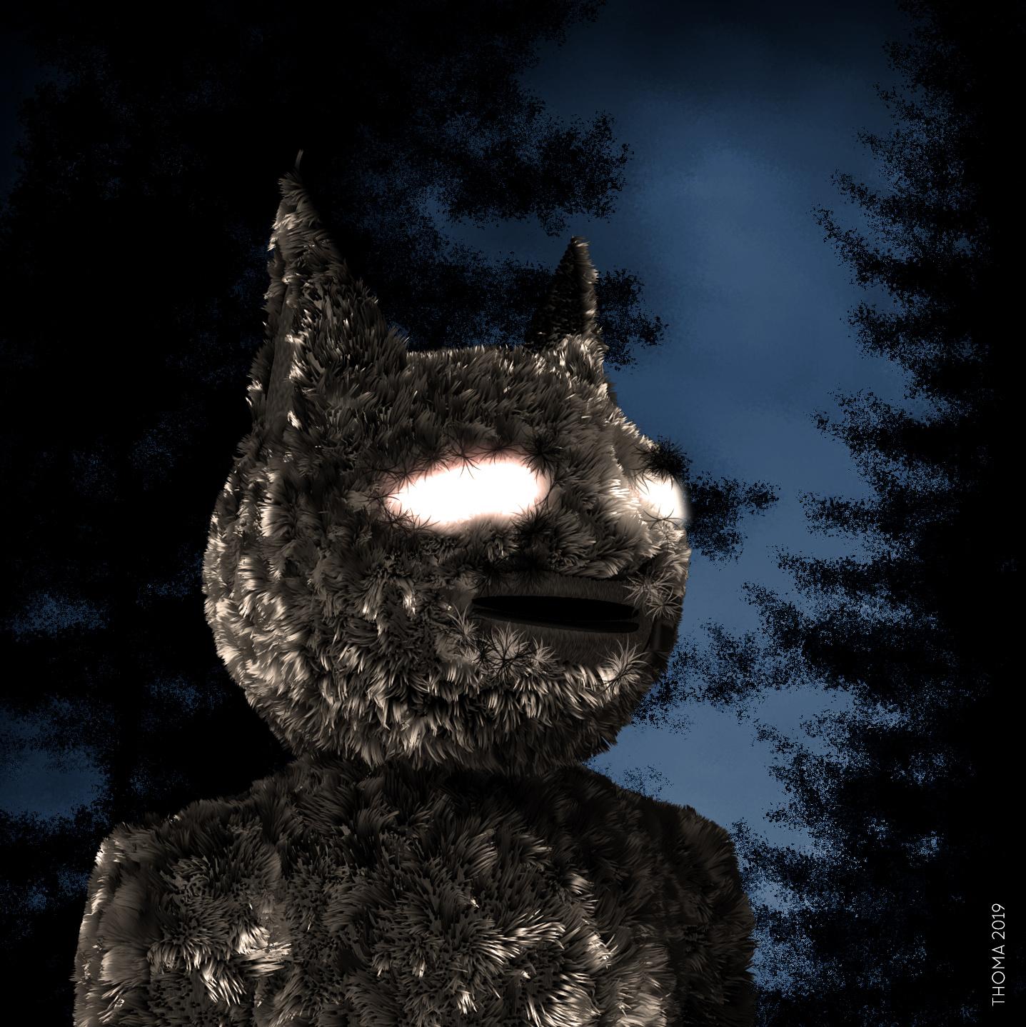 cat_2019-04-07