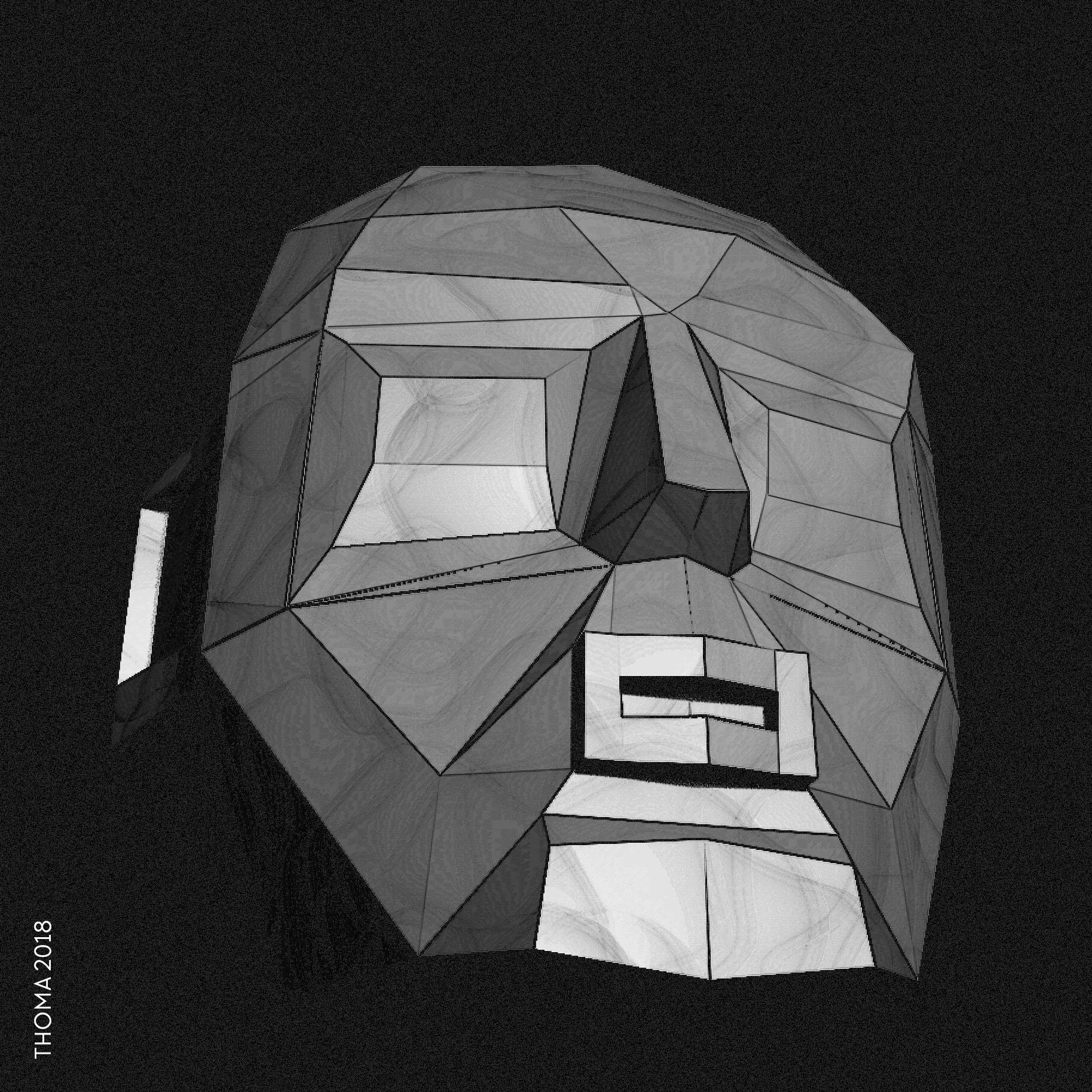 head_2018-05-01