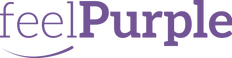 Feel Purple-logo.png