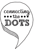 connectingthedots.png