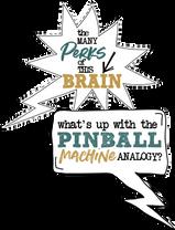 analogy-pinball.png