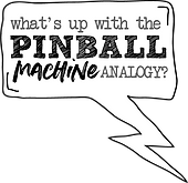 pinballanalogy.png