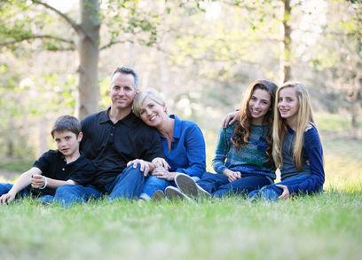 family-witter-8003.jpg