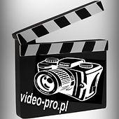 Video-Pro.jpg