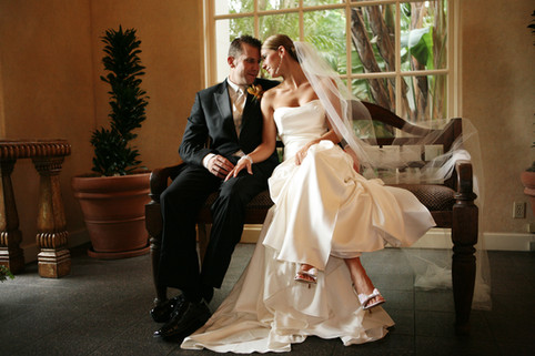 Wedding Lifestyle Photography
