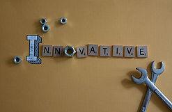 innovative.jpg