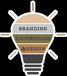 designsymbols copy.png