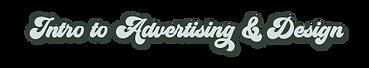 ad&design.png