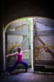 Vinyasa Vinyasayoga Ashtanga Yoga Kalkar dynamisch Poweryoga Anfängeryoga Yogakurs