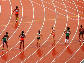 4 ways sport contributes to good global development