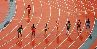 Run longue distance