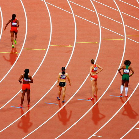 O que é concorrência desleal? Como evitar esse tipo de conduta?