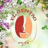 Tamaño_600px_Logo_El_Centro_Cafe.png