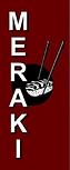 Logo meraky.png