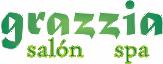 Logo Grazzia Salon Spa 5.png