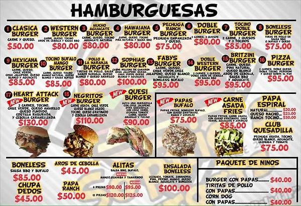 menu hamburguesas.jpg
